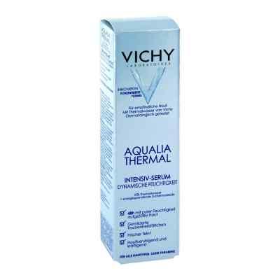 Vichy Aqualia Thermal Dynam.serum  bei deutscheinternetapotheke.de bestellen