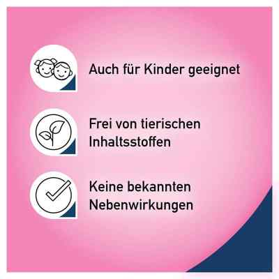 Medigel Schnelle Wundheilung  bei deutscheinternetapotheke.de bestellen