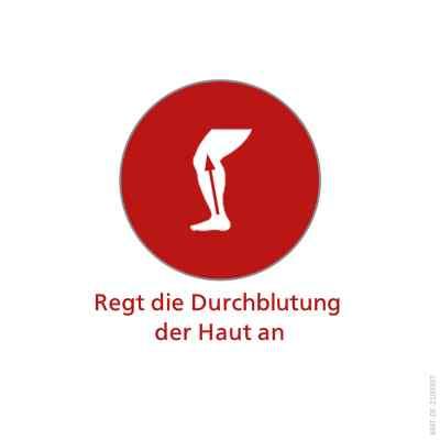 Antistax Venencreme bei schweren & geschwollenen Beinen  bei deutscheinternetapotheke.de bestellen