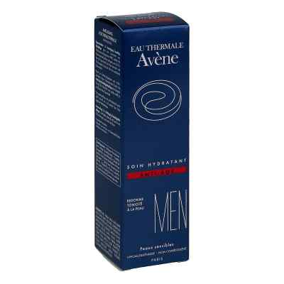 Avene Men Anti-aging Feuchtigkeitspflege  bei deutscheinternetapotheke.de bestellen