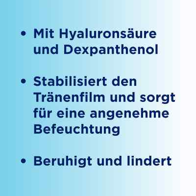 Bepanthen Augentropfen  bei deutscheinternetapotheke.de bestellen