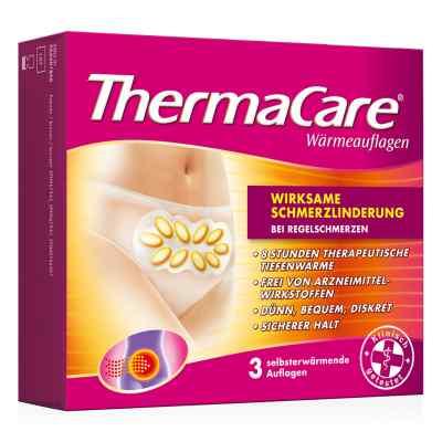 Thermacare bei Regelschmerzen  bei deutscheinternetapotheke.de bestellen