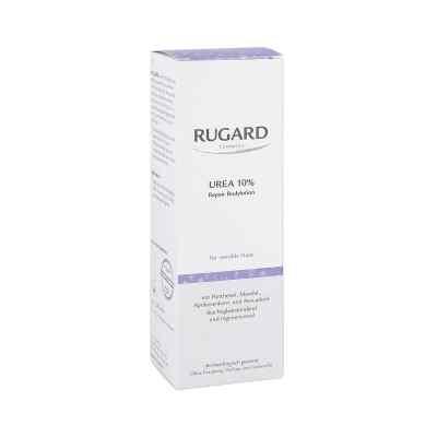 Rugard Urea 10% Repair Bodylotion  bei deutscheinternetapotheke.de bestellen
