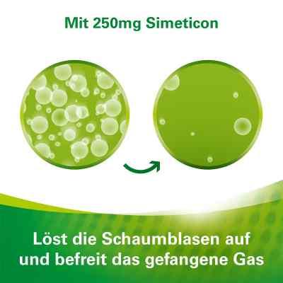 Lefax intens Flüssigkapseln 250 mg Simeticon  bei deutscheinternetapotheke.de bestellen