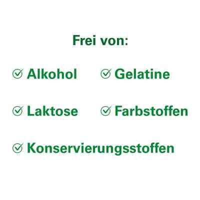 Lefax intens Lemon Fresh Mikro Granulat 250 mg Sim.  bei deutscheinternetapotheke.de bestellen