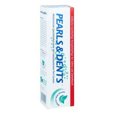 Pearls & Dents Spezialzahncr. m.naturbas.perlsys.  bei deutscheinternetapotheke.de bestellen
