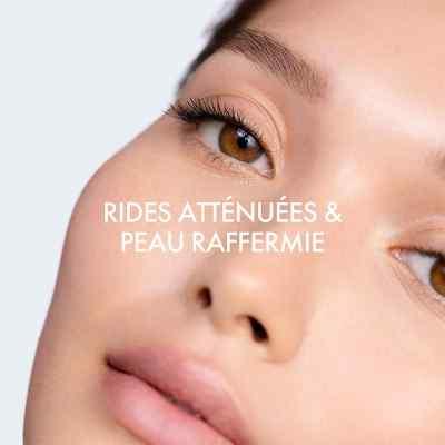 Vichy Liftactiv Supreme Tag trockene Haut Creme  bei deutscheinternetapotheke.de bestellen
