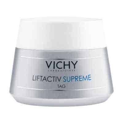 Vichy Liftactiv Supreme Tag normale Haut Creme  bei deutscheinternetapotheke.de bestellen
