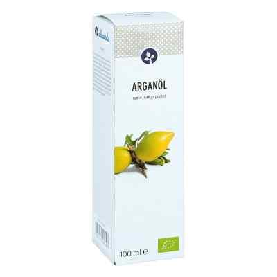 Arganöl bio  bei deutscheinternetapotheke.de bestellen