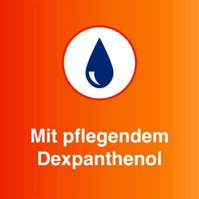 FeniHydrocort Creme 0,5 %, Hydrocortison 5 mg/g  bei deutscheinternetapotheke.de bestellen