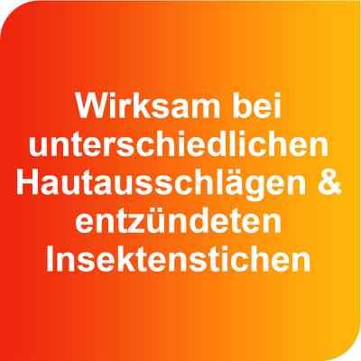 FeniHydrocort Creme 0,5 %  bei deutscheinternetapotheke.de bestellen