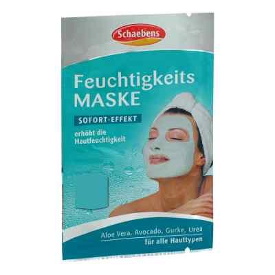 Feuchtigkeits Maske  bei deutscheinternetapotheke.de bestellen
