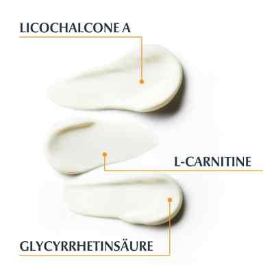 Eucerin Sun Gel-creme Oil Contr.anti-gl.eff.lsf50+  bei deutscheinternetapotheke.de bestellen