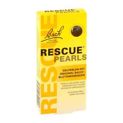 Rescue pearls  bei deutscheinternetapotheke.de bestellen