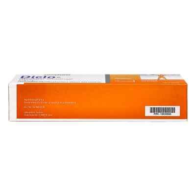 Diclo-ratiopharm Schmerzgel  bei deutscheinternetapotheke.de bestellen