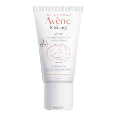 Avene Tolerance Extreme Maske Defi  bei deutscheinternetapotheke.de bestellen
