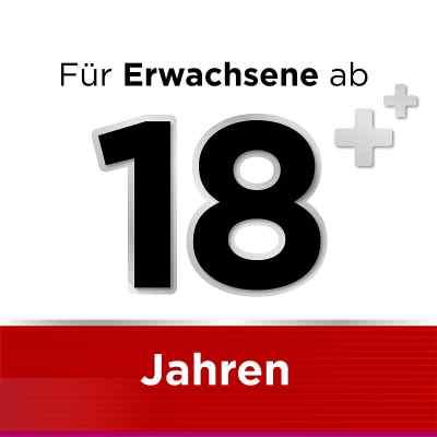 Dobendan Direkt Flurbiprofen Spray 8,75mg/dos.mund  bei deutscheinternetapotheke.de bestellen