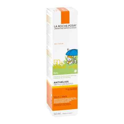 Roche Posay Anthelios Babymilch Lsf 50+  bei deutscheinternetapotheke.de bestellen
