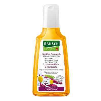 Rausch Kamillen Amaranth Repair Shampoo  bei deutscheinternetapotheke.de bestellen