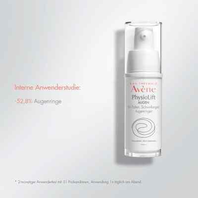Avene Physiolift Augen  bei deutscheinternetapotheke.de bestellen