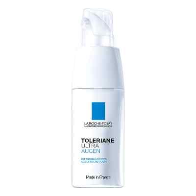 Roche Posay Toleriane Ultra Augen Creme  bei deutscheinternetapotheke.de bestellen