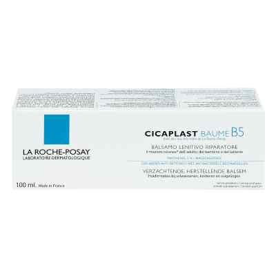 Roche Posay Cicaplast Baume B5 Balsam  bei deutscheinternetapotheke.de bestellen