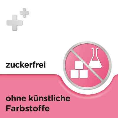 Dobensana Junior 1,2mg/0,6mg  bei deutscheinternetapotheke.de bestellen