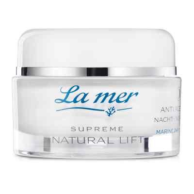 La Mer Supreme Nacht ohne Parfüm  bei deutscheinternetapotheke.de bestellen