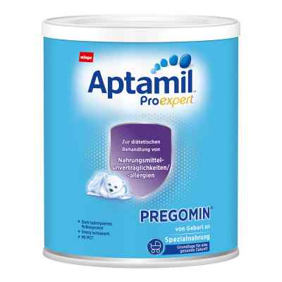 Aptamil Proexpert Pregomin Pulver  bei deutscheinternetapotheke.de bestellen