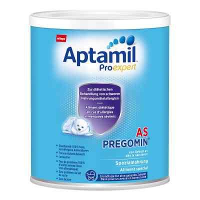 Aptamil Proexpert Pregomin As Pulver  bei deutscheinternetapotheke.de bestellen