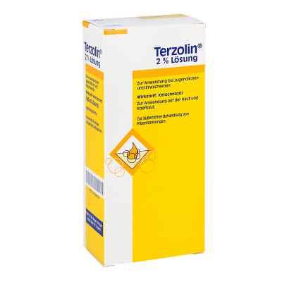 Terzolin 2%  bei deutscheinternetapotheke.de bestellen