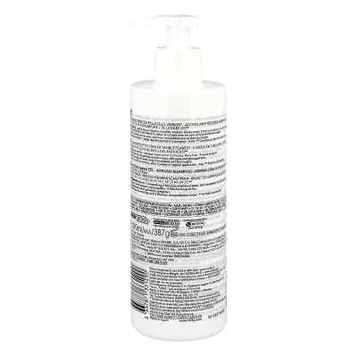 Vichy Dercos Anti-schuppen Shampoo fett.Kopfhaut  bei deutscheinternetapotheke.de bestellen