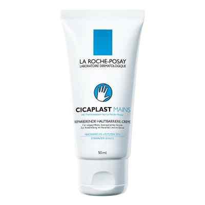 Roche Posay Cicaplast Handcreme  bei deutscheinternetapotheke.de bestellen