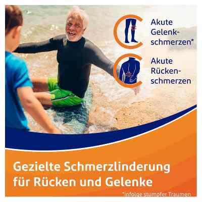 Voltaren Schmerzgel forte 23,2 mg/g  bei deutscheinternetapotheke.de bestellen