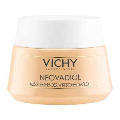 Vichy Neovadiol Creme trockene Haut  bei deutscheinternetapotheke.de bestellen