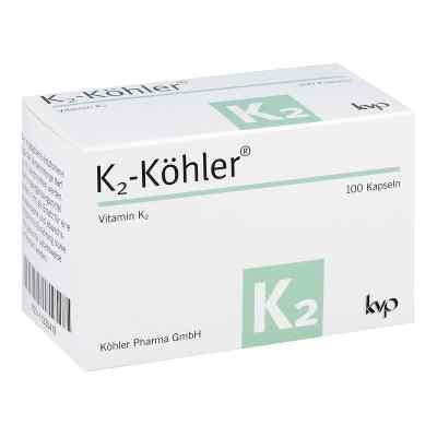 K2-köhler Kapseln  bei deutscheinternetapotheke.de bestellen
