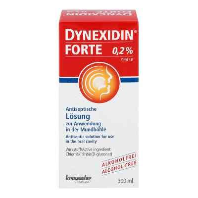 Dynexidin Forte 0,2%  bei deutscheinternetapotheke.de bestellen