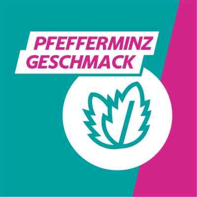 GAVISCON Dual Kautabletten bei Sodbrennen  bei deutscheinternetapotheke.de bestellen