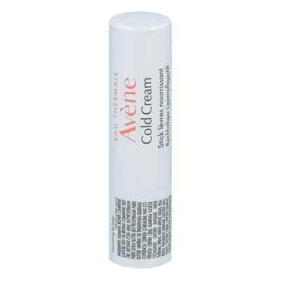Avene Cold Cream reichhaltiger Lippenpflegestift  bei deutscheinternetapotheke.de bestellen
