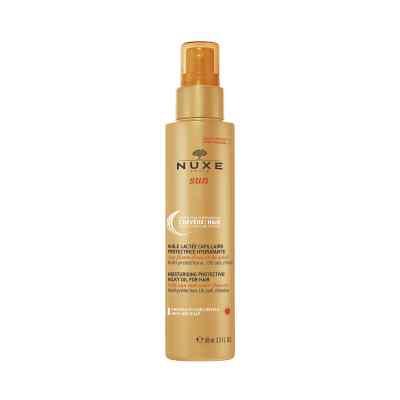 Nuxe Sun schützende Haaröl-lotion  bei deutscheinternetapotheke.de bestellen