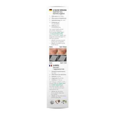 Biomed Vergiss dein Alter Augenmaske  bei deutscheinternetapotheke.de bestellen