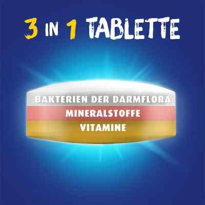 Bion 3 Tabletten  bei deutscheinternetapotheke.de bestellen