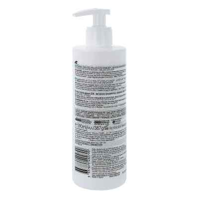 Vichy Dercos Anti-schuppen Shampoo trock.Kopfhaut  bei deutscheinternetapotheke.de bestellen
