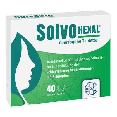 SolvoHEXAL  bei deutscheinternetapotheke.de bestellen