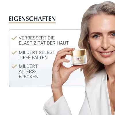 Eucerin Anti-age Elasticity+filler Tagescreme  bei deutscheinternetapotheke.de bestellen