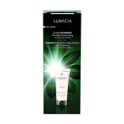 Furterer Lumicia Glanz-shampoo  bei deutscheinternetapotheke.de bestellen
