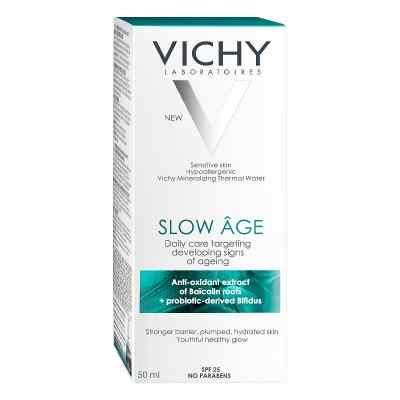 Vichy Slow Age Fluid  bei deutscheinternetapotheke.de bestellen