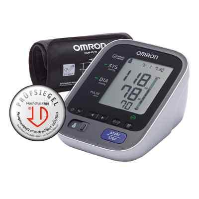 Omron M700 Intelli It Oberarm Blutdruckmessgerät  bei deutscheinternetapotheke.de bestellen