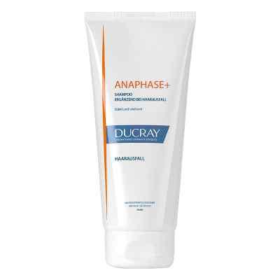 Ducray anaphase+ Shampoo Haarausfall  bei deutscheinternetapotheke.de bestellen