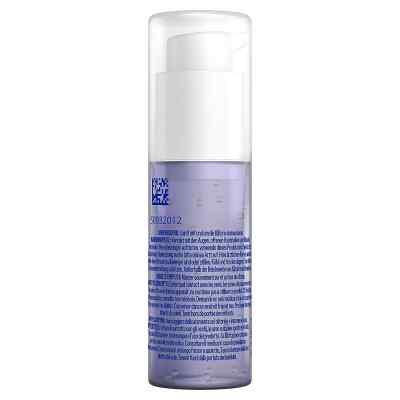 DUREX Intense Orgasmic Gel, Stimulationsgel  bei deutscheinternetapotheke.de bestellen